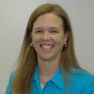 Carol Fox, MD, FAAP Profile Picture