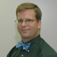 Edward Morris, MD, FAAP Profile Picture