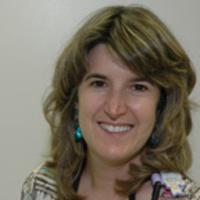 Rebecca Sawyer, MD, FAAP