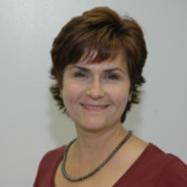 Elizabeth Watts, MD, FAAP
