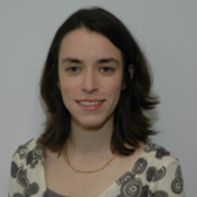 Lori Rodrigues, MD, FAAP