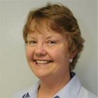 "Elizabeth M. Morris (""Betsy""), CPNP"