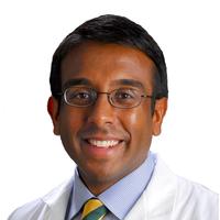 Dr. Srinivas Sai Kondapalli, MD