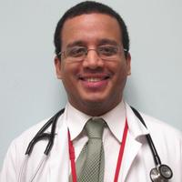 David Prosper, MD