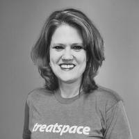 Janet Volkman