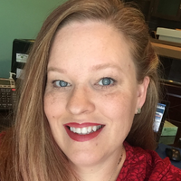 Pamela Barstow, FNP-BC