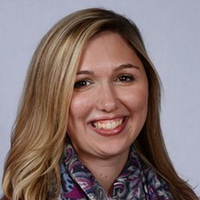 Molly Kisiel, FNP