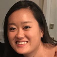 Tiffany Mangal, MD, FAAP
