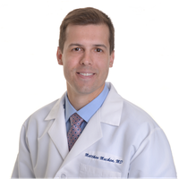 Dr. Matthew Macken, MD Profile Picture