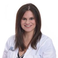 Laura Karelitz, MS, PA-C