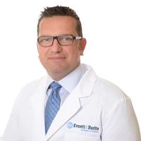 Dr. Kurt M Solomon, OD