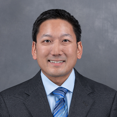 David Tashima Barrington Orthopedic Specialists