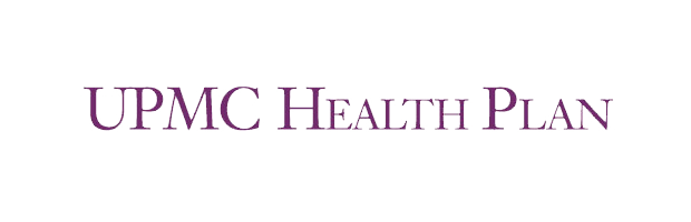 UPMC Health Plan