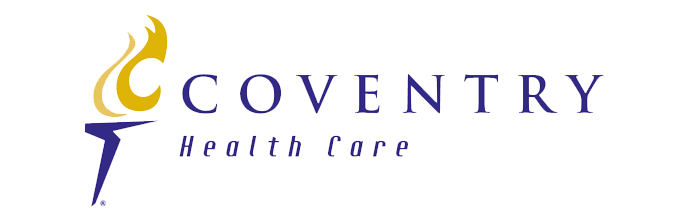 Coventry Health Care / Health America