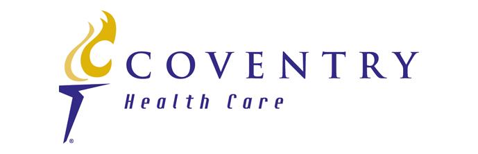 Coventry Health Care / Health America