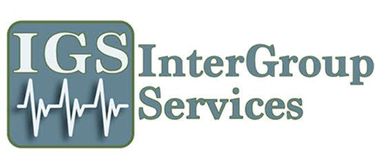 InterGroup Services