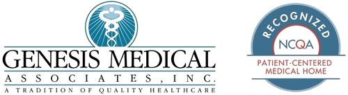 Genesis Medical Associates, Inc  - Pittsburgh, PA