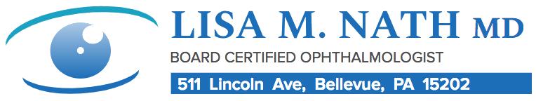 Lisa M. Nath, MD, LLC