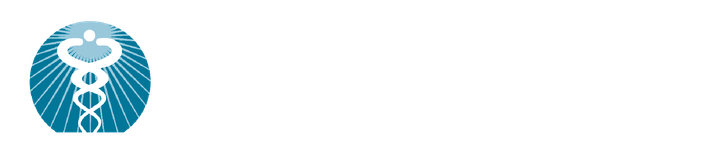 Genesis Medical Associates, Inc. Logo