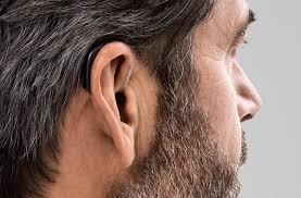 francis hearing aids 2