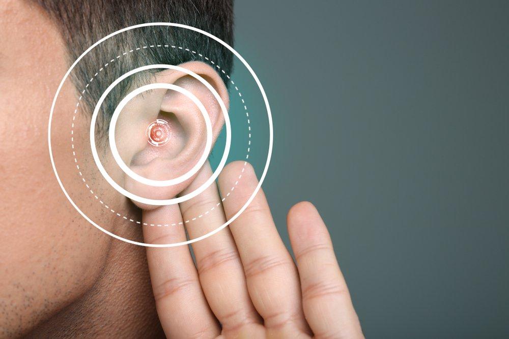 hearing.jpeg (image_4o75Vjt.webp)