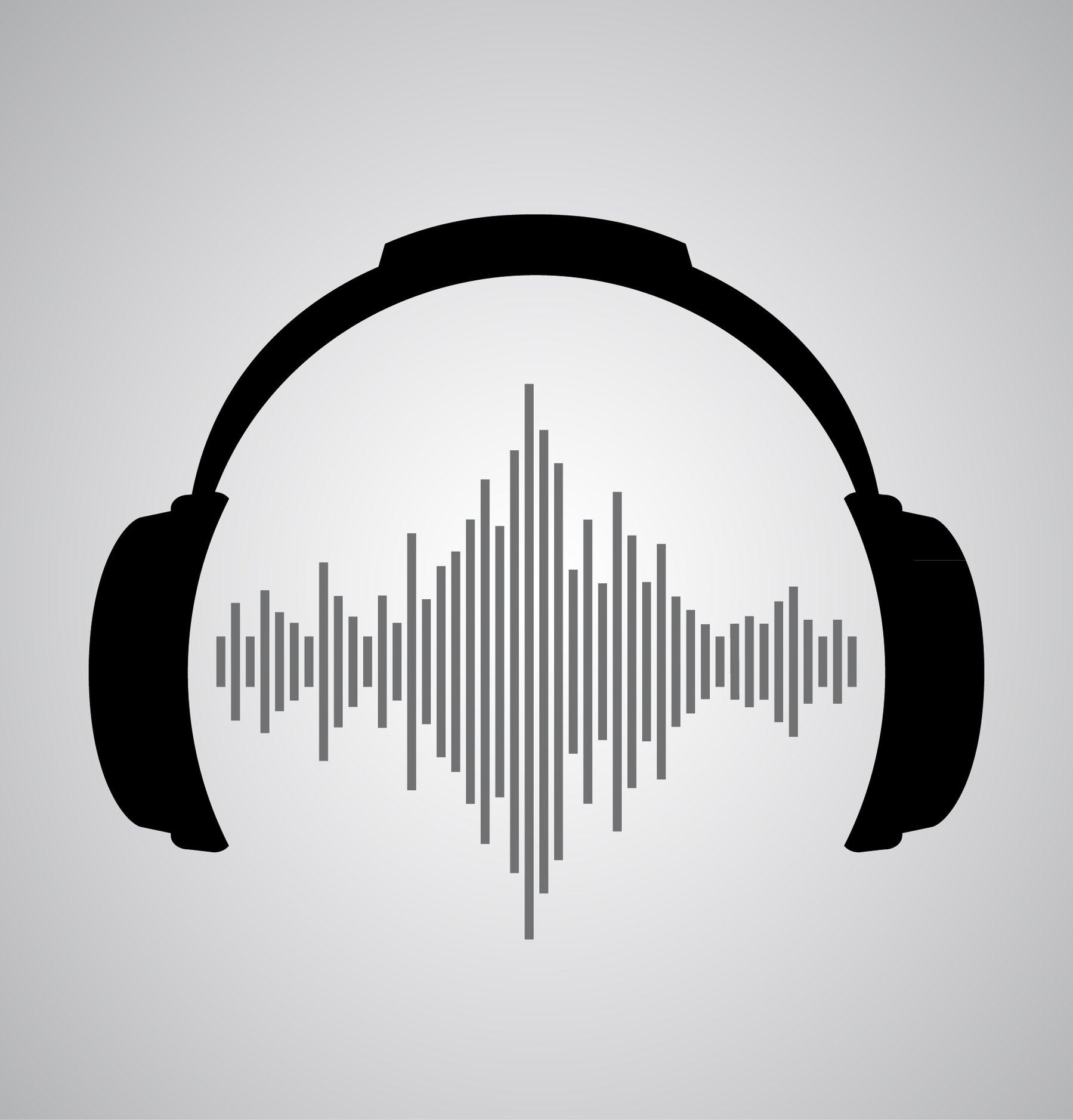 headphones.jpeg (shutterstock_195185756.webp)