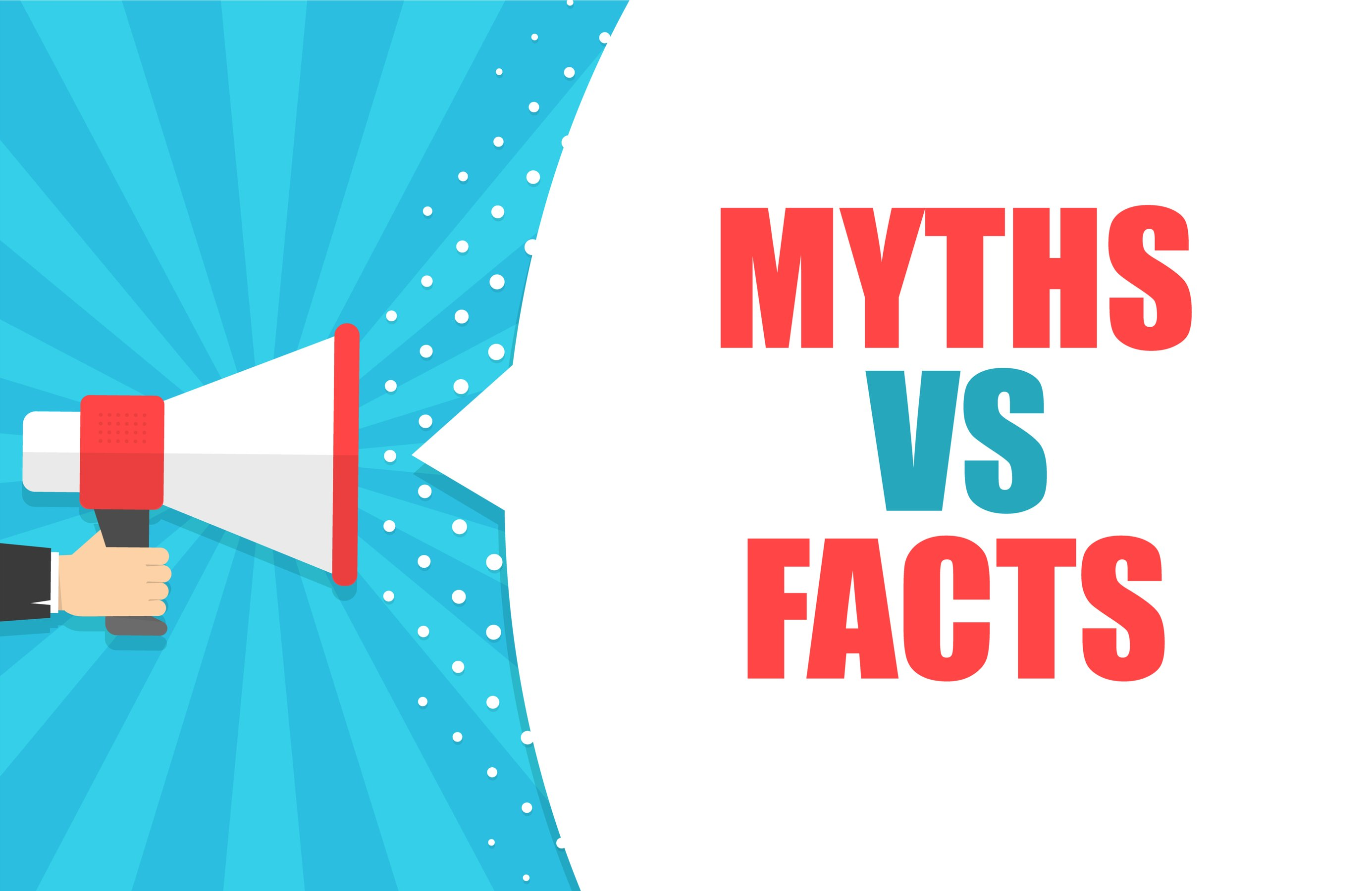 mythsvsfacts.jpeg (image_1KShfVw.webp)