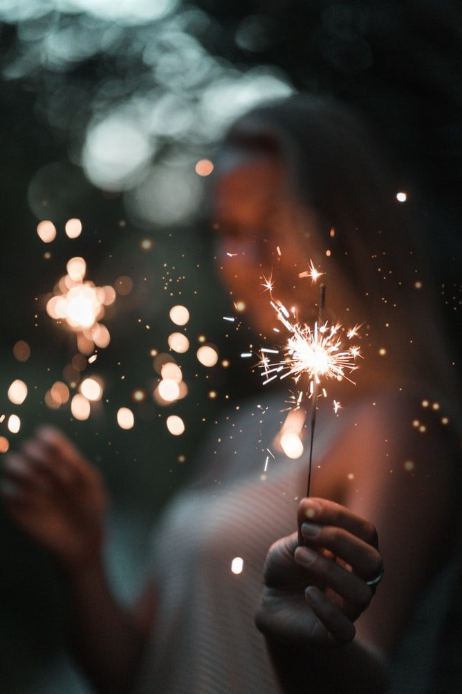 fireworks-sparklers-eye-safety