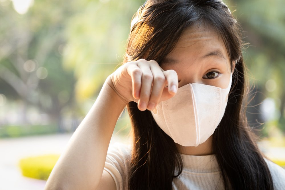 womanfacemask.jpeg (image_GWnAngN.webp)