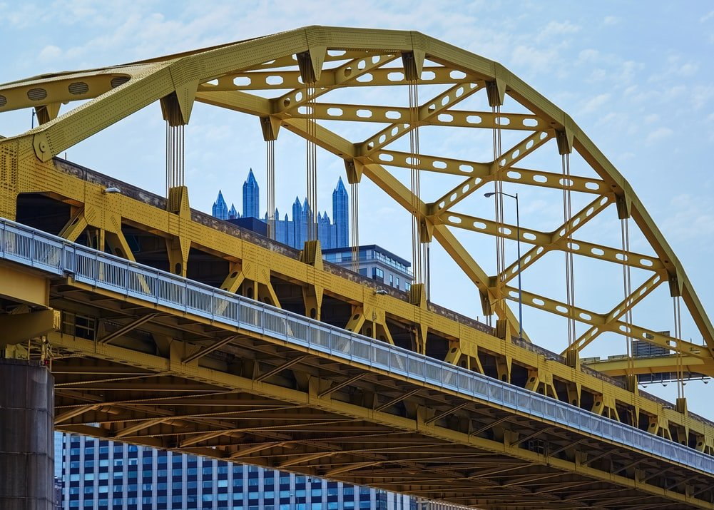 the highmark upmc agreement affects eye care in pittsburgh