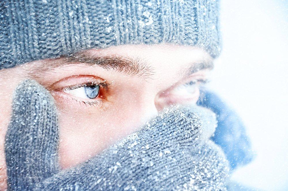 wintertime.jpeg (shutterstock_707286685.webp)