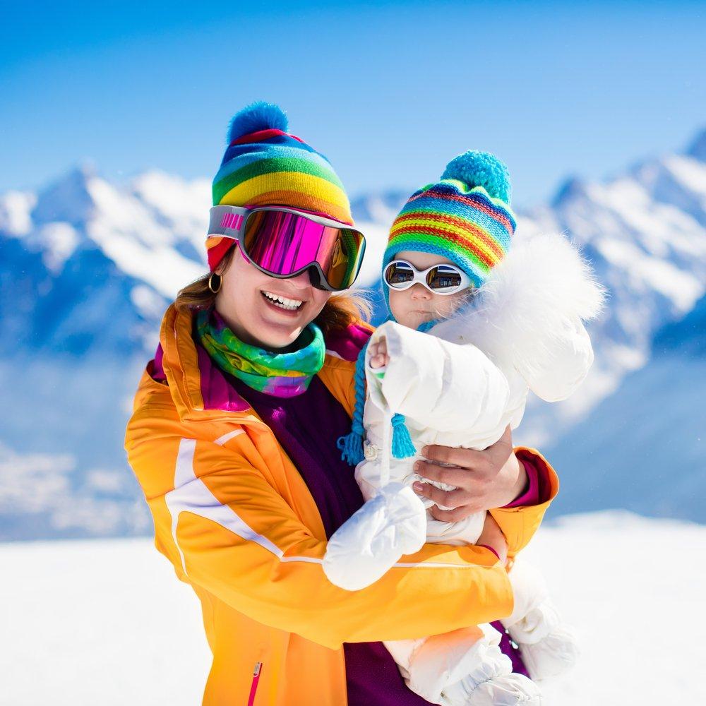 wintersports.jpeg (shutterstock_719079664.webp)