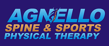 agnello_logo