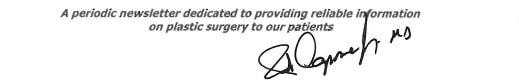 dr-capone-signature