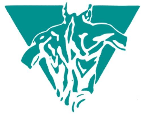 east_shore_logo