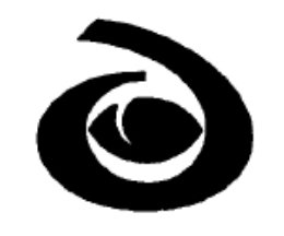 allegheny_ophthalmology_logo