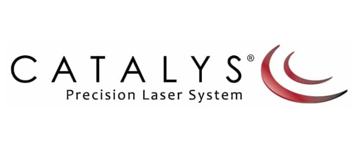 catalys-laser