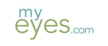 myeyes-logo