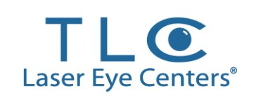 tlc-eye-care