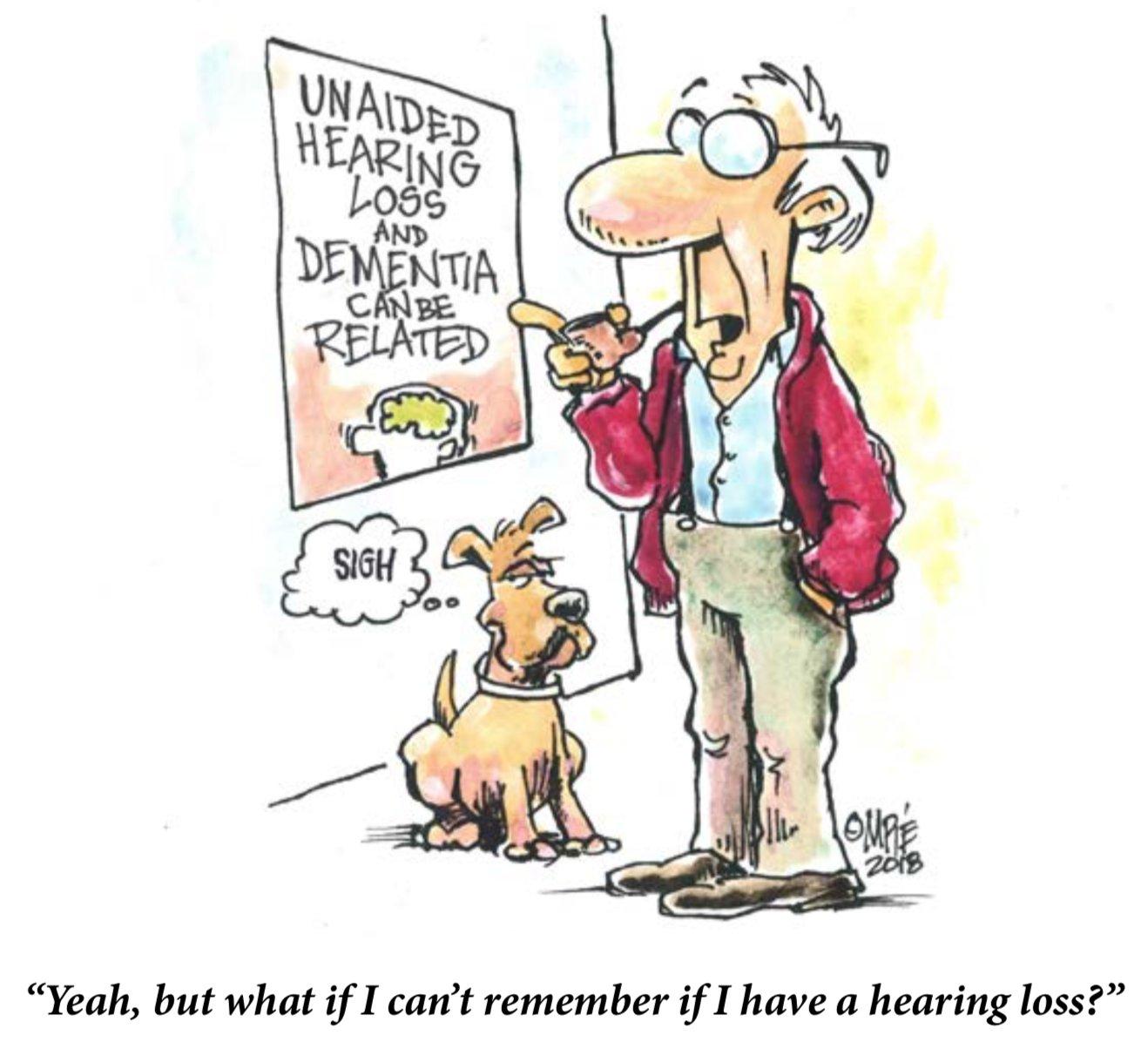 HU-Hearing-Loss-dementia