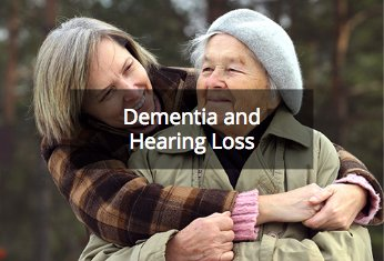 dementia-and-hearing-loss