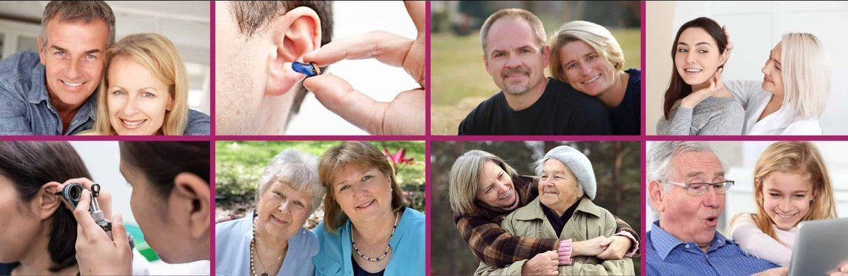 Learn More about how Hearing Unlimited has been Providing Unparalleled Audiology Services since 1949!