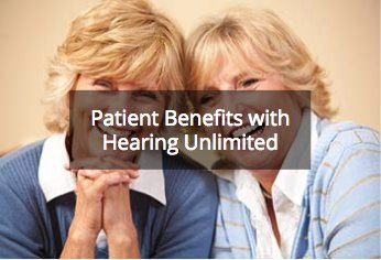 patient-benefits-with-hearing-unlimited