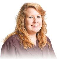 Haley, Medical Secretary to Dr. Alan Kanouff