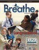 Breathe Magazine Issue #5