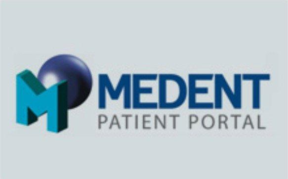 medent-patient-portal