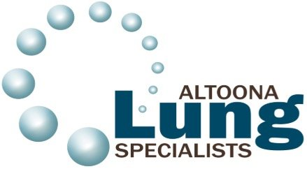 altoona-lung-specialists