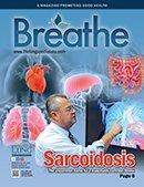 Breathe Magazine Issue #7