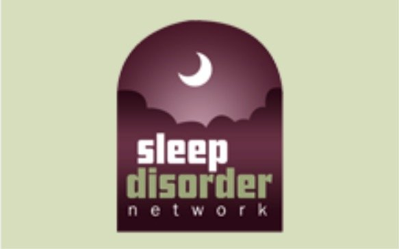 sleep-disorder-network