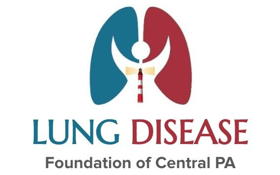 lung-disease-foundation